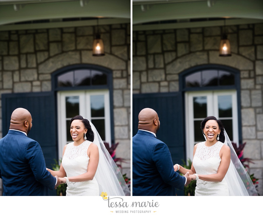 foxhall_outdoor_stables_wedding_candid_moments_tessa_marie_weddings_rittenhouse_design_a_fab_event_0028
