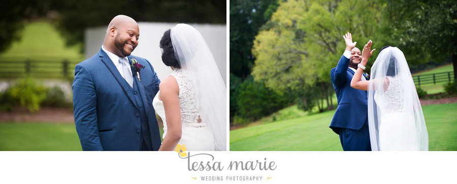 foxhall_outdoor_stables_wedding_candid_moments_tessa_marie_weddings_rittenhouse_design_a_fab_event_0029