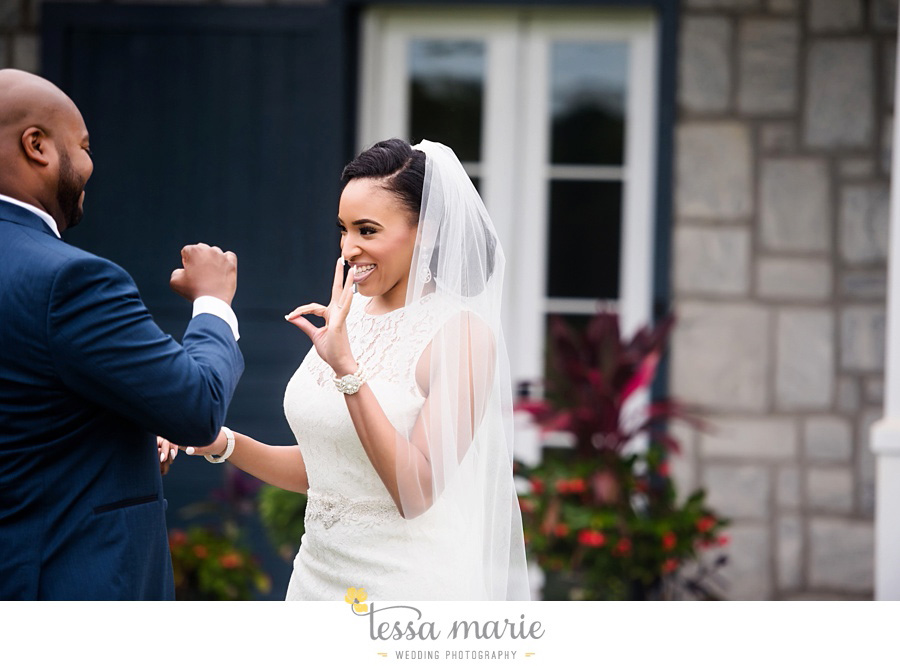 foxhall_outdoor_stables_wedding_candid_moments_tessa_marie_weddings_rittenhouse_design_a_fab_event_0030