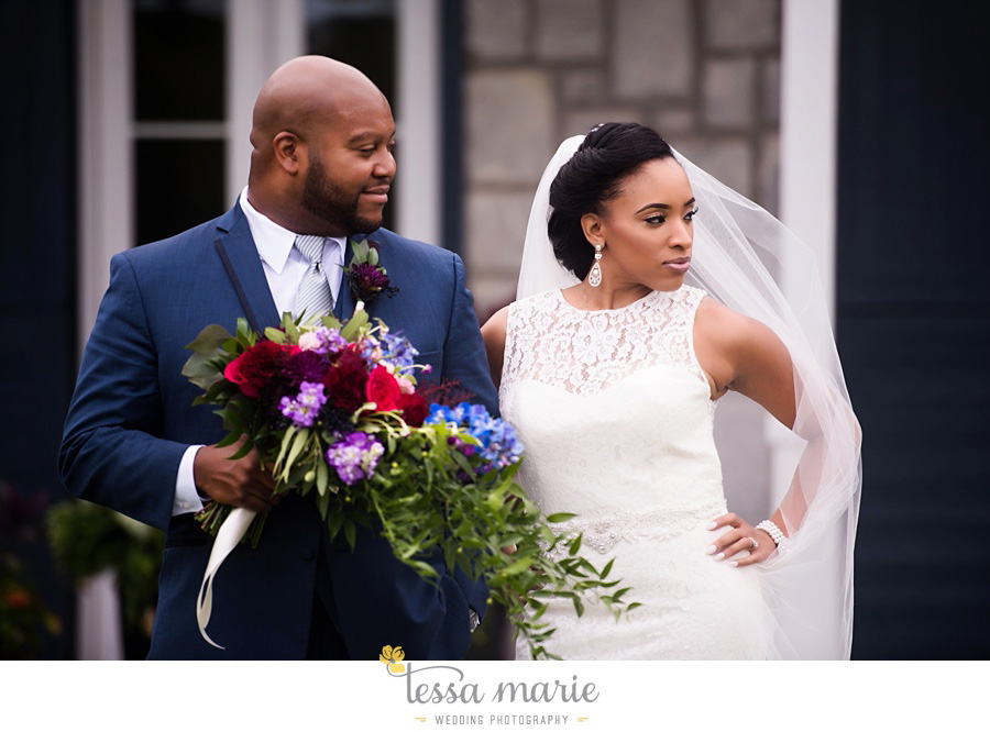 foxhall_outdoor_stables_wedding_candid_moments_tessa_marie_weddings_rittenhouse_design_a_fab_event_0035