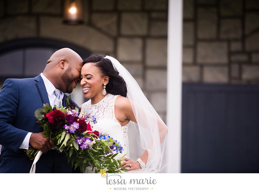 foxhall_outdoor_stables_wedding_candid_moments_tessa_marie_weddings_rittenhouse_design_a_fab_event_0036