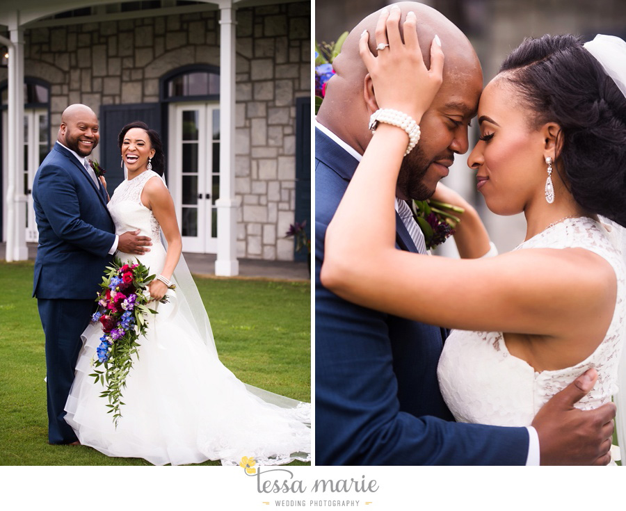 foxhall_outdoor_stables_wedding_candid_moments_tessa_marie_weddings_rittenhouse_design_a_fab_event_0038