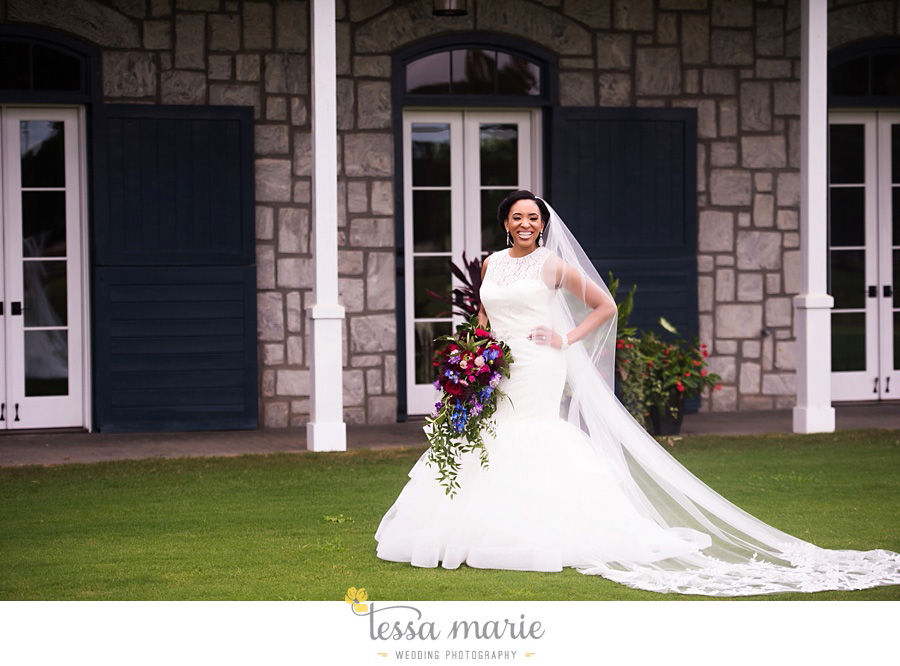 foxhall_outdoor_stables_wedding_candid_moments_tessa_marie_weddings_rittenhouse_design_a_fab_event_0046