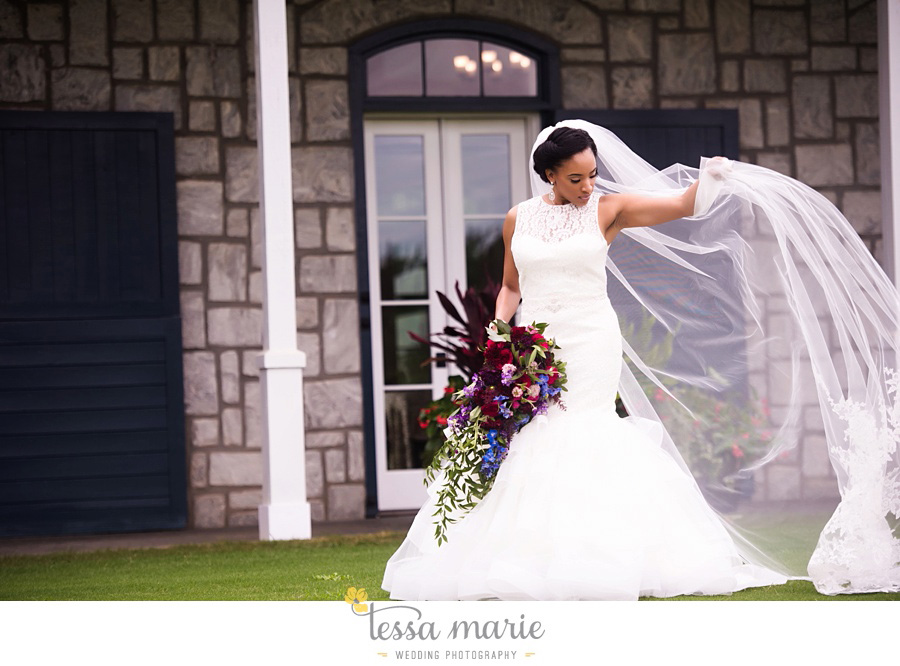 foxhall_outdoor_stables_wedding_candid_moments_tessa_marie_weddings_rittenhouse_design_a_fab_event_0047