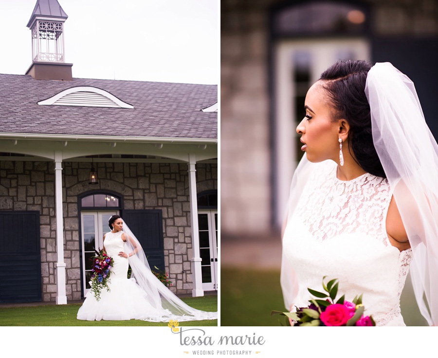 foxhall_outdoor_stables_wedding_candid_moments_tessa_marie_weddings_rittenhouse_design_a_fab_event_0048