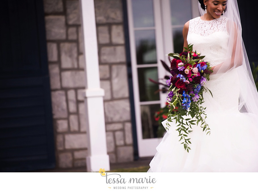 foxhall_outdoor_stables_wedding_candid_moments_tessa_marie_weddings_rittenhouse_design_a_fab_event_0049