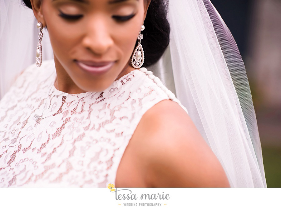 foxhall_outdoor_stables_wedding_candid_moments_tessa_marie_weddings_rittenhouse_design_a_fab_event_0050