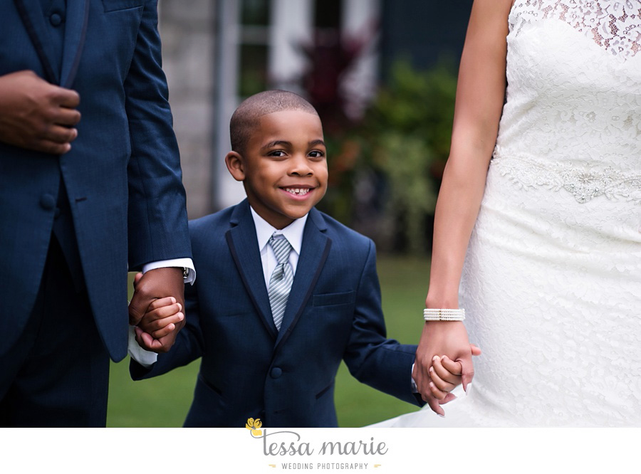 foxhall_outdoor_stables_wedding_candid_moments_tessa_marie_weddings_rittenhouse_design_a_fab_event_0054