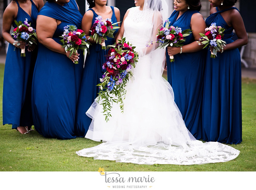 foxhall_outdoor_stables_wedding_candid_moments_tessa_marie_weddings_rittenhouse_design_a_fab_event_0057