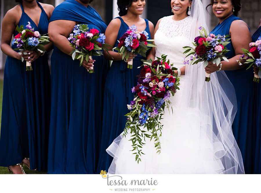 foxhall_outdoor_stables_wedding_candid_moments_tessa_marie_weddings_rittenhouse_design_a_fab_event_0058