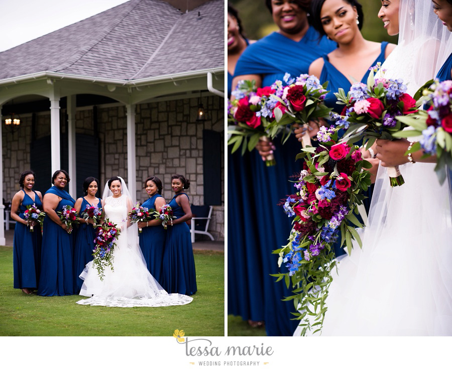 foxhall_outdoor_stables_wedding_candid_moments_tessa_marie_weddings_rittenhouse_design_a_fab_event_0061