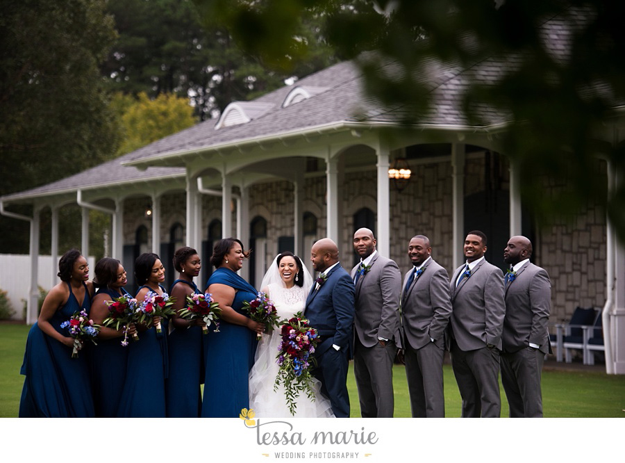foxhall_outdoor_stables_wedding_candid_moments_tessa_marie_weddings_rittenhouse_design_a_fab_event_0063