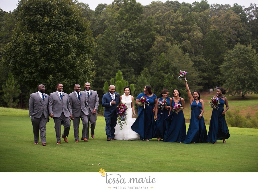 foxhall_outdoor_stables_wedding_candid_moments_tessa_marie_weddings_rittenhouse_design_a_fab_event_0064