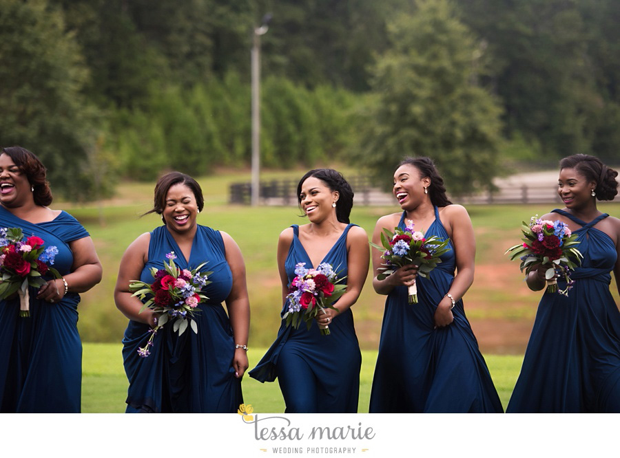 foxhall_outdoor_stables_wedding_candid_moments_tessa_marie_weddings_rittenhouse_design_a_fab_event_0065