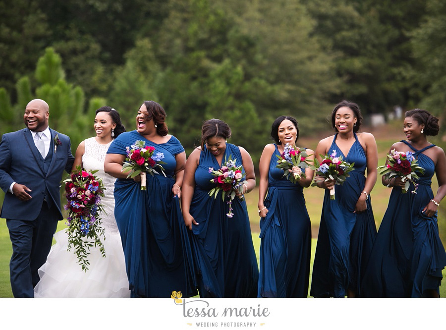 foxhall_outdoor_stables_wedding_candid_moments_tessa_marie_weddings_rittenhouse_design_a_fab_event_0066