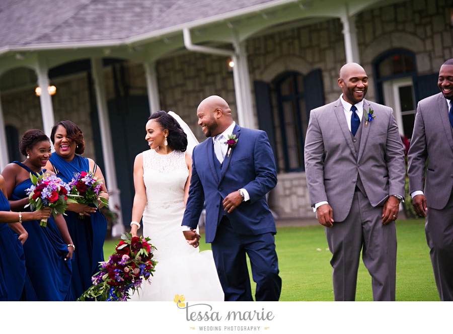 foxhall_outdoor_stables_wedding_candid_moments_tessa_marie_weddings_rittenhouse_design_a_fab_event_0068