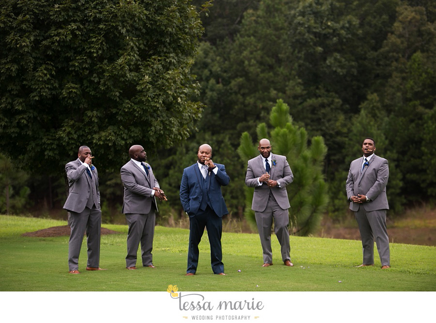 foxhall_outdoor_stables_wedding_candid_moments_tessa_marie_weddings_rittenhouse_design_a_fab_event_0071