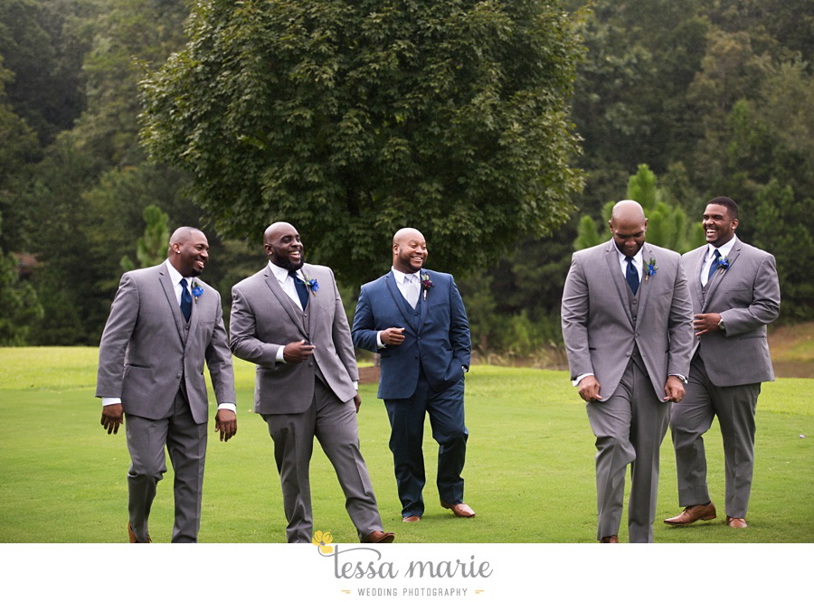 foxhall_outdoor_stables_wedding_candid_moments_tessa_marie_weddings_rittenhouse_design_a_fab_event_0074