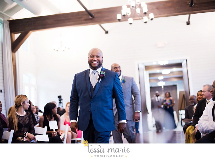 foxhall_outdoor_stables_wedding_candid_moments_tessa_marie_weddings_rittenhouse_design_a_fab_event_0075
