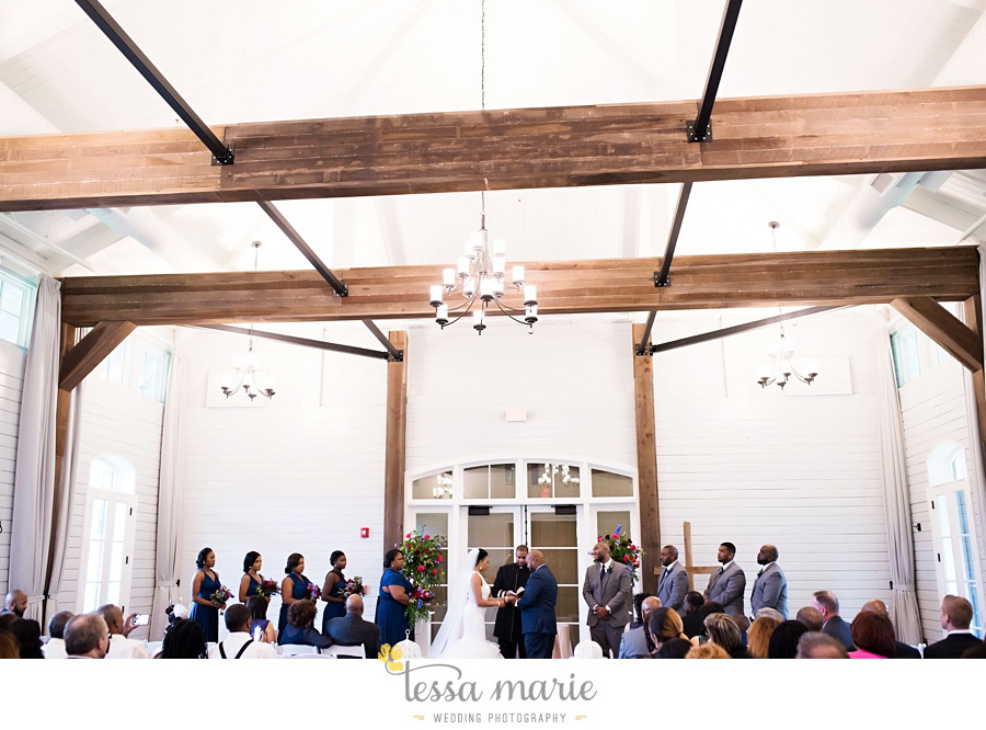 foxhall_outdoor_stables_wedding_candid_moments_tessa_marie_weddings_rittenhouse_design_a_fab_event_0081