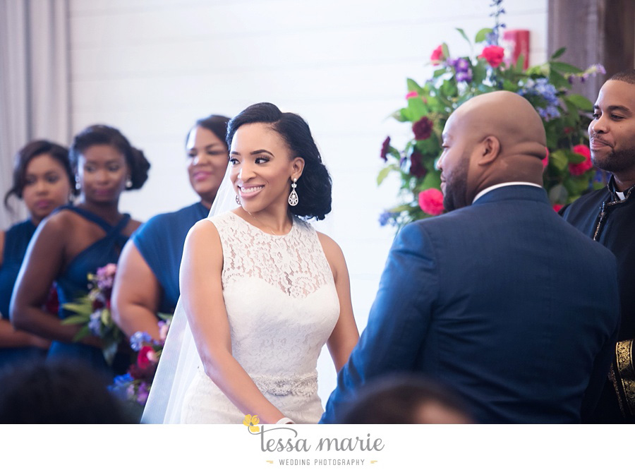 foxhall_outdoor_stables_wedding_candid_moments_tessa_marie_weddings_rittenhouse_design_a_fab_event_0082