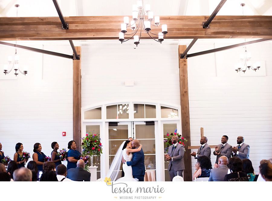 foxhall_outdoor_stables_wedding_candid_moments_tessa_marie_weddings_rittenhouse_design_a_fab_event_0083