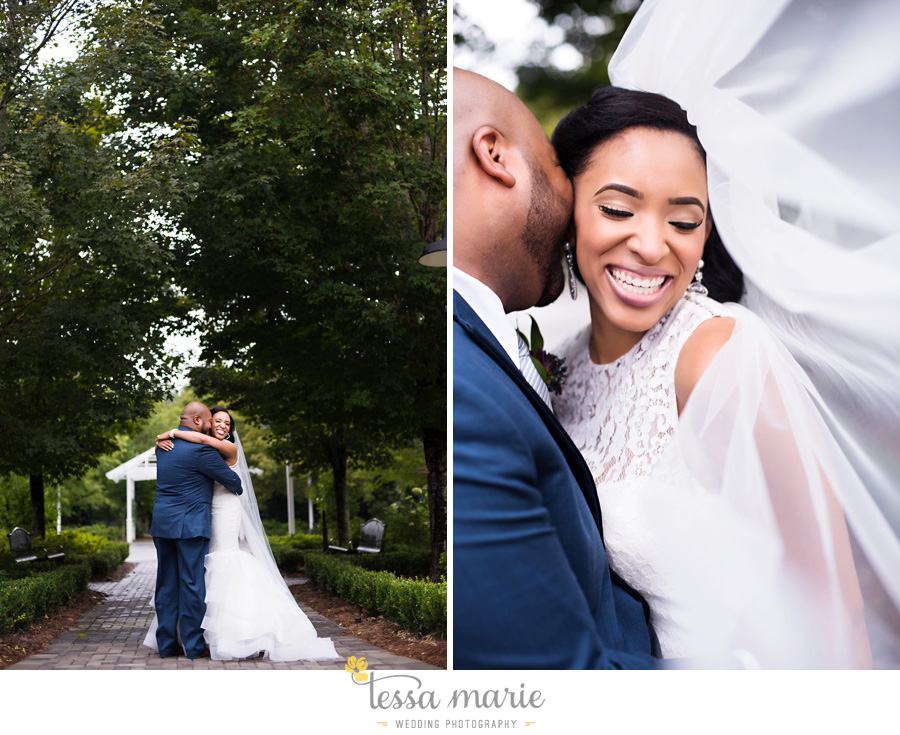 foxhall_outdoor_stables_wedding_candid_moments_tessa_marie_weddings_rittenhouse_design_a_fab_event_0089