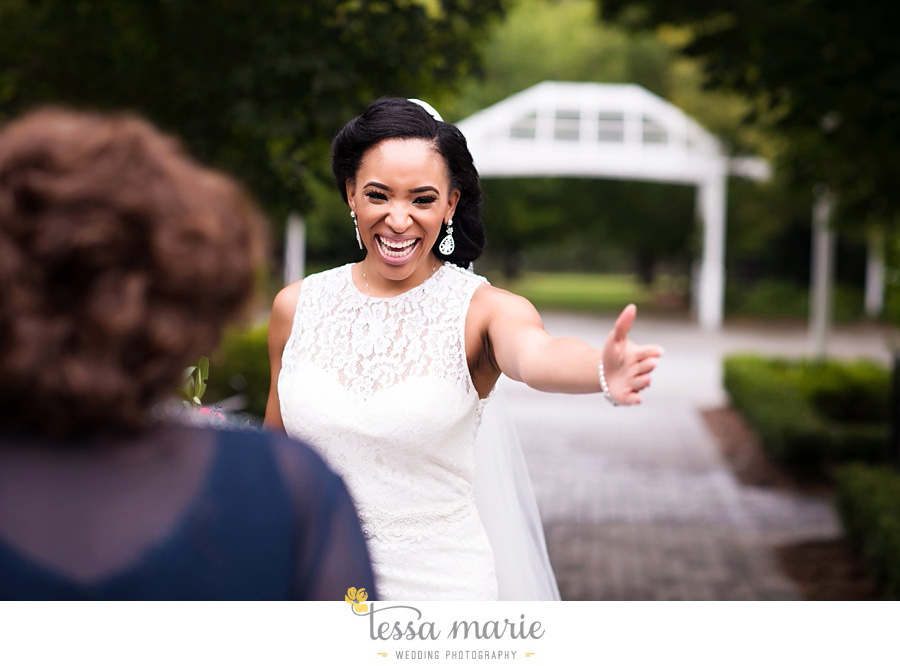 foxhall_outdoor_stables_wedding_candid_moments_tessa_marie_weddings_rittenhouse_design_a_fab_event_0090