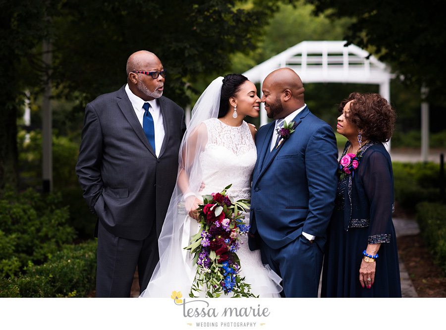 foxhall_outdoor_stables_wedding_candid_moments_tessa_marie_weddings_rittenhouse_design_a_fab_event_0091