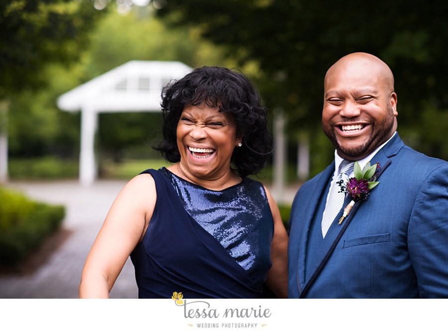 foxhall_outdoor_stables_wedding_candid_moments_tessa_marie_weddings_rittenhouse_design_a_fab_event_0092