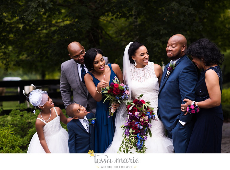 foxhall_outdoor_stables_wedding_candid_moments_tessa_marie_weddings_rittenhouse_design_a_fab_event_0093