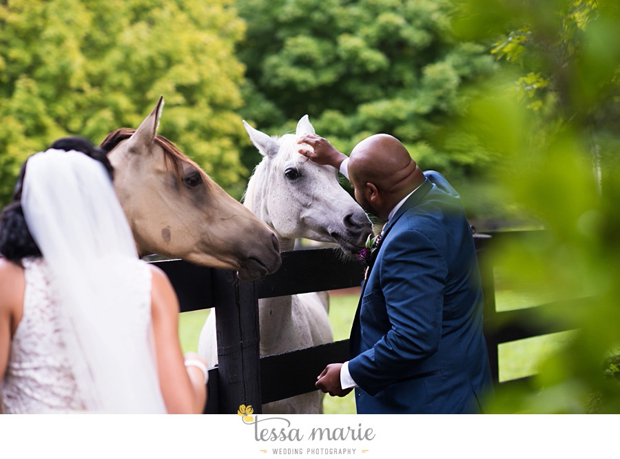 foxhall_outdoor_stables_wedding_candid_moments_tessa_marie_weddings_rittenhouse_design_a_fab_event_0094