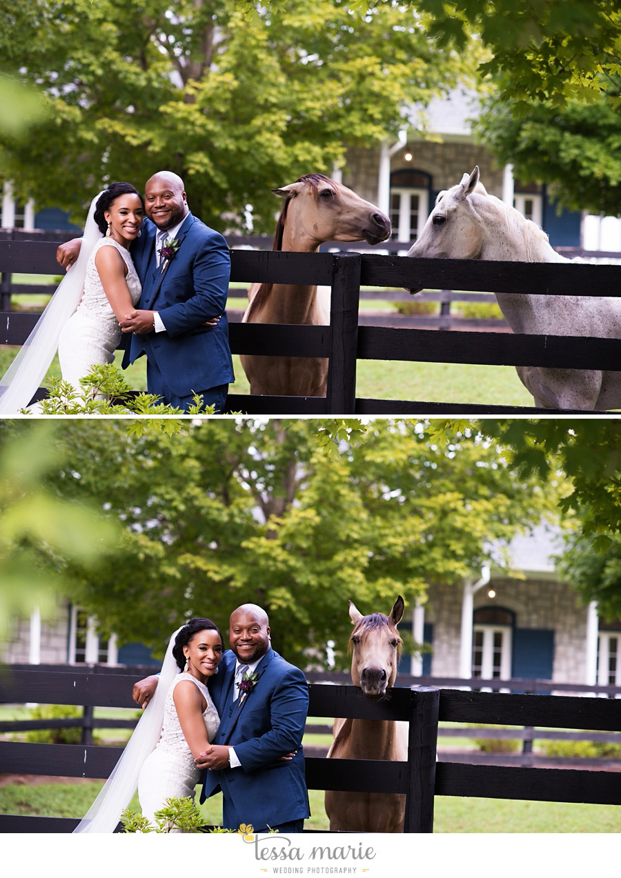 foxhall_outdoor_stables_wedding_candid_moments_tessa_marie_weddings_rittenhouse_design_a_fab_event_0096