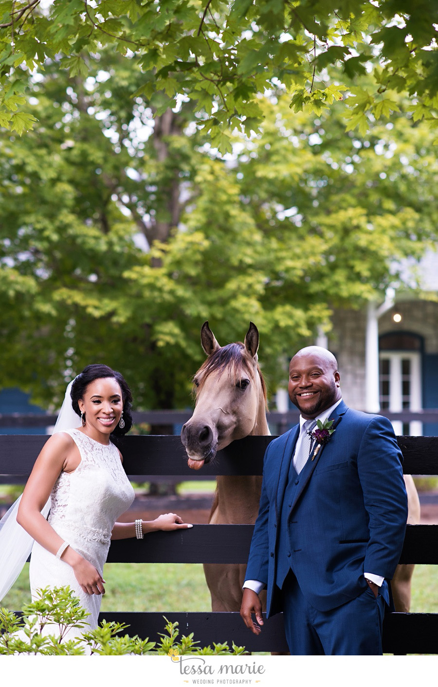 foxhall_outdoor_stables_wedding_candid_moments_tessa_marie_weddings_rittenhouse_design_a_fab_event_0097