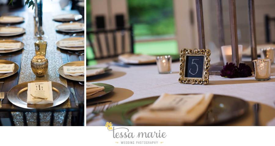foxhall_outdoor_stables_wedding_candid_moments_tessa_marie_weddings_rittenhouse_design_a_fab_event_0100