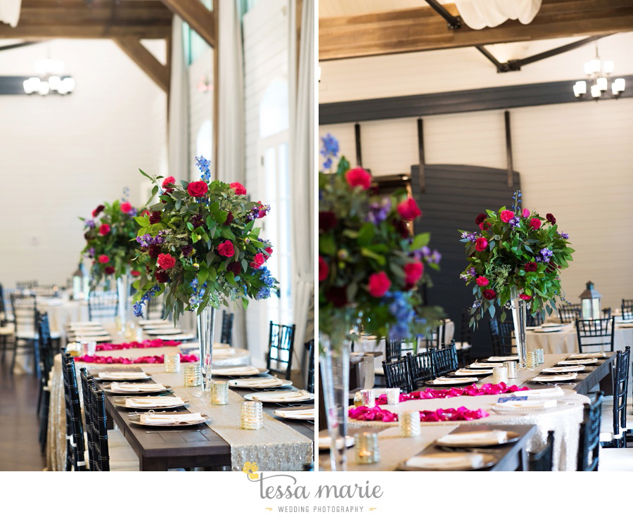 foxhall_outdoor_stables_wedding_candid_moments_tessa_marie_weddings_rittenhouse_design_a_fab_event_0102