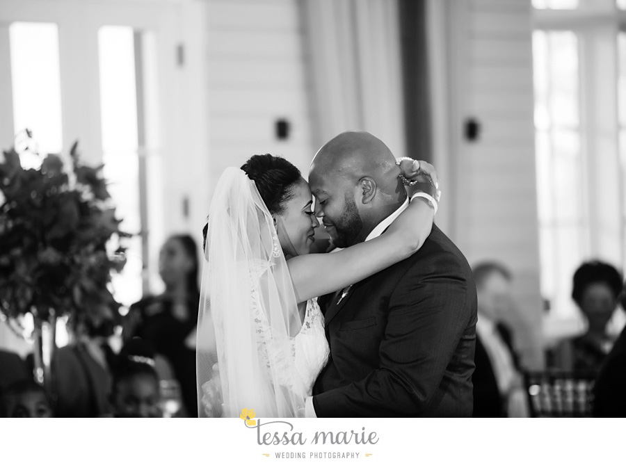 foxhall_outdoor_stables_wedding_candid_moments_tessa_marie_weddings_rittenhouse_design_a_fab_event_0103