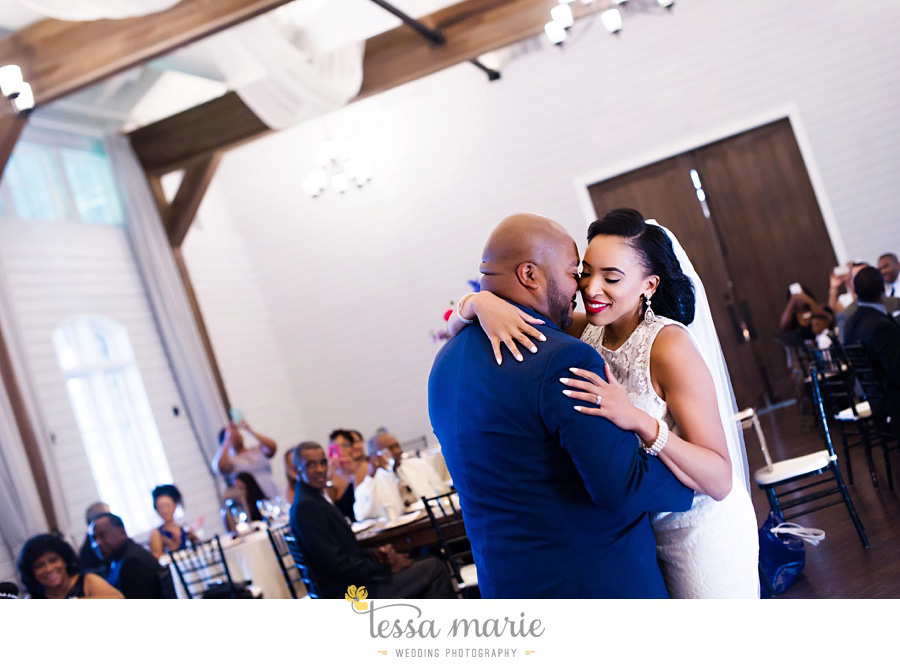 foxhall_outdoor_stables_wedding_candid_moments_tessa_marie_weddings_rittenhouse_design_a_fab_event_0104
