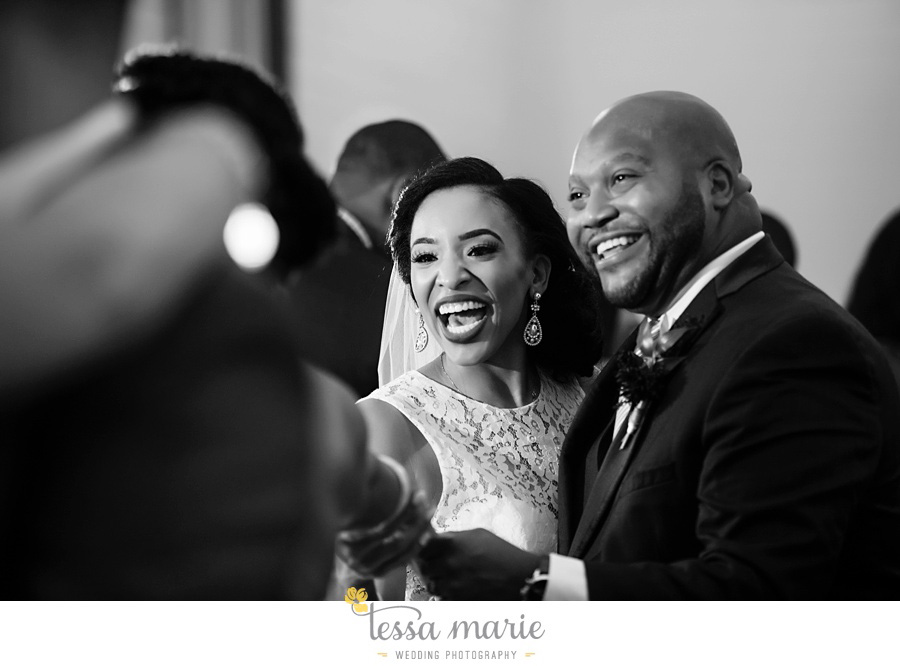 foxhall_outdoor_stables_wedding_candid_moments_tessa_marie_weddings_rittenhouse_design_a_fab_event_0105