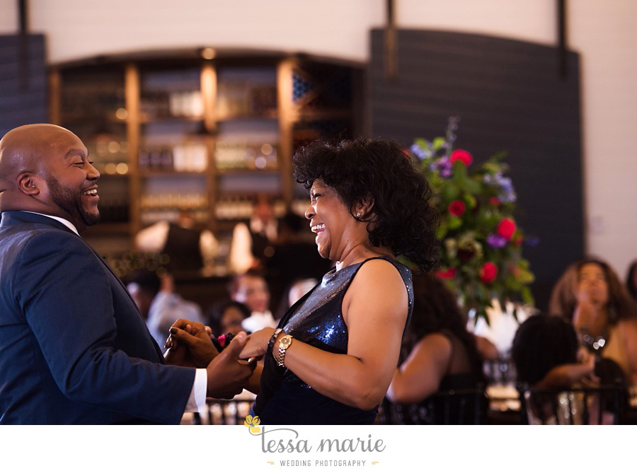 foxhall_outdoor_stables_wedding_candid_moments_tessa_marie_weddings_rittenhouse_design_a_fab_event_0111
