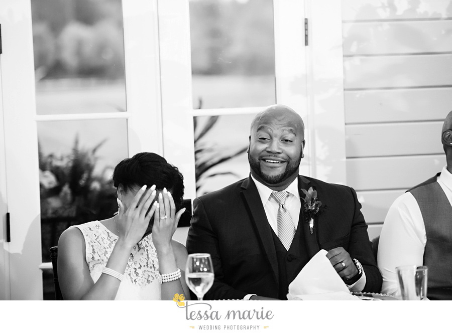 foxhall_outdoor_stables_wedding_candid_moments_tessa_marie_weddings_rittenhouse_design_a_fab_event_0113