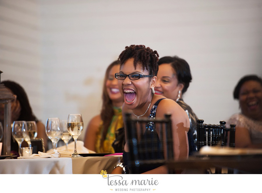 foxhall_outdoor_stables_wedding_candid_moments_tessa_marie_weddings_rittenhouse_design_a_fab_event_0115