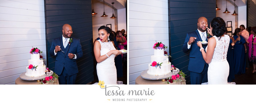 foxhall_outdoor_stables_wedding_candid_moments_tessa_marie_weddings_rittenhouse_design_a_fab_event_0118