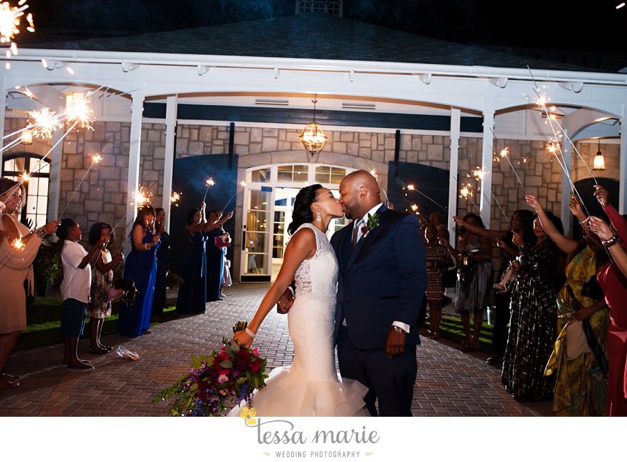 foxhall_outdoor_stables_wedding_candid_moments_tessa_marie_weddings_rittenhouse_design_a_fab_event_0123