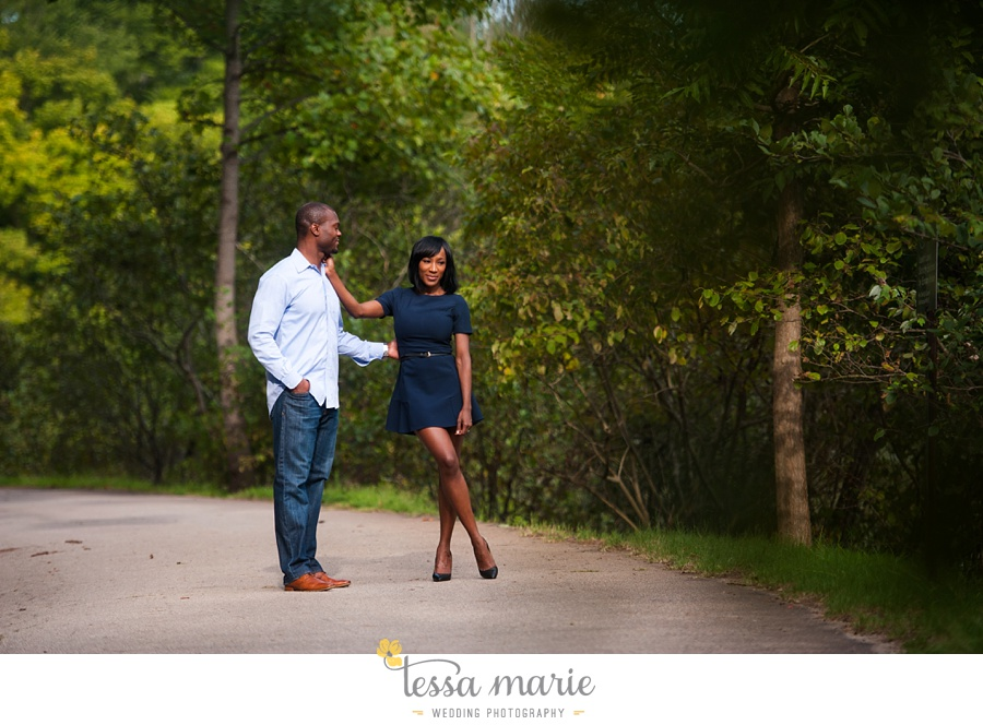 lull_water_park_engagement_pictures_emory_engagement_pictures_tessa_marie_weddings_0001