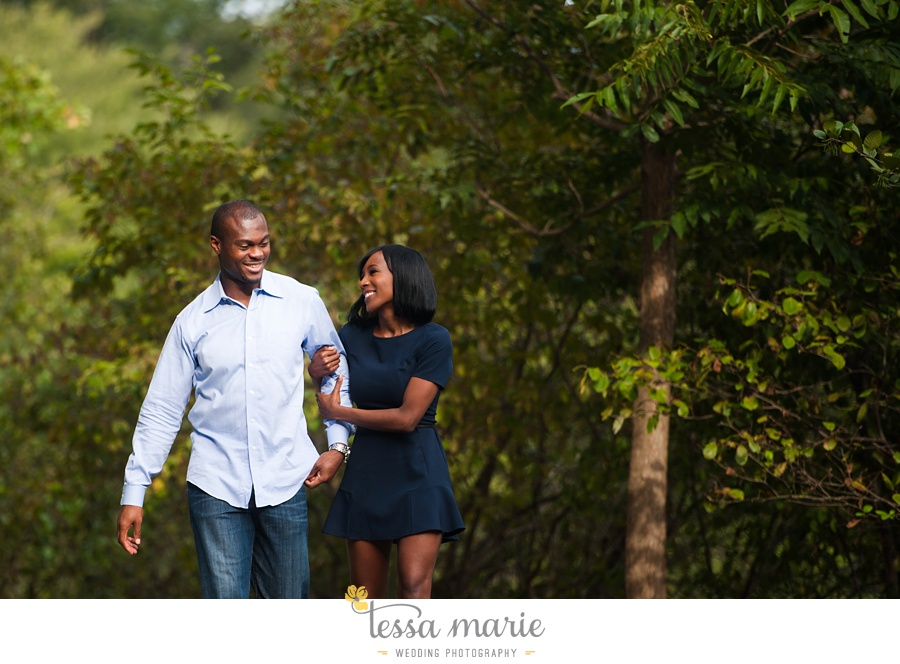 lull_water_park_engagement_pictures_emory_engagement_pictures_tessa_marie_weddings_0004