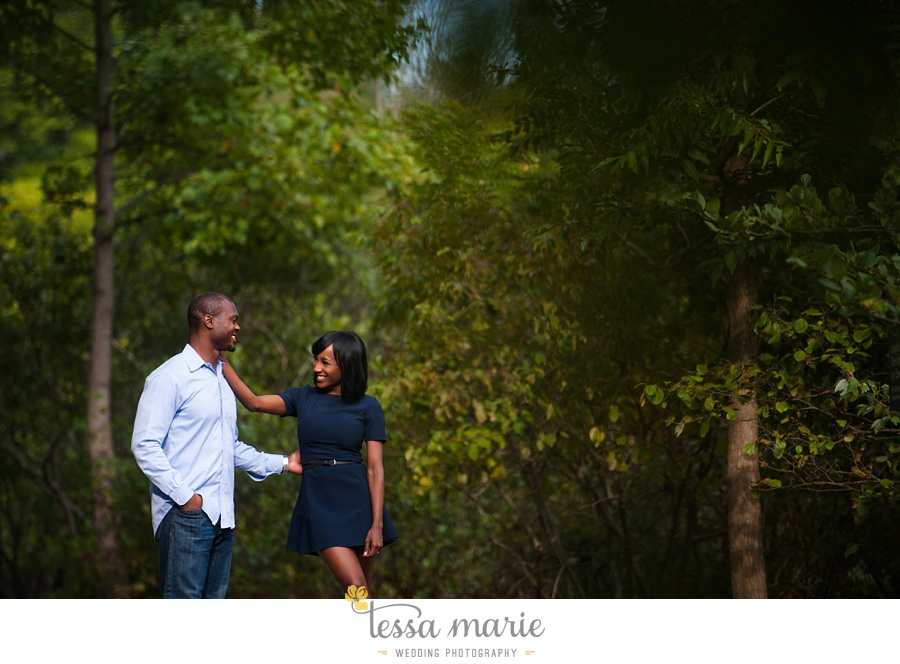 lull_water_park_engagement_pictures_emory_engagement_pictures_tessa_marie_weddings_0010