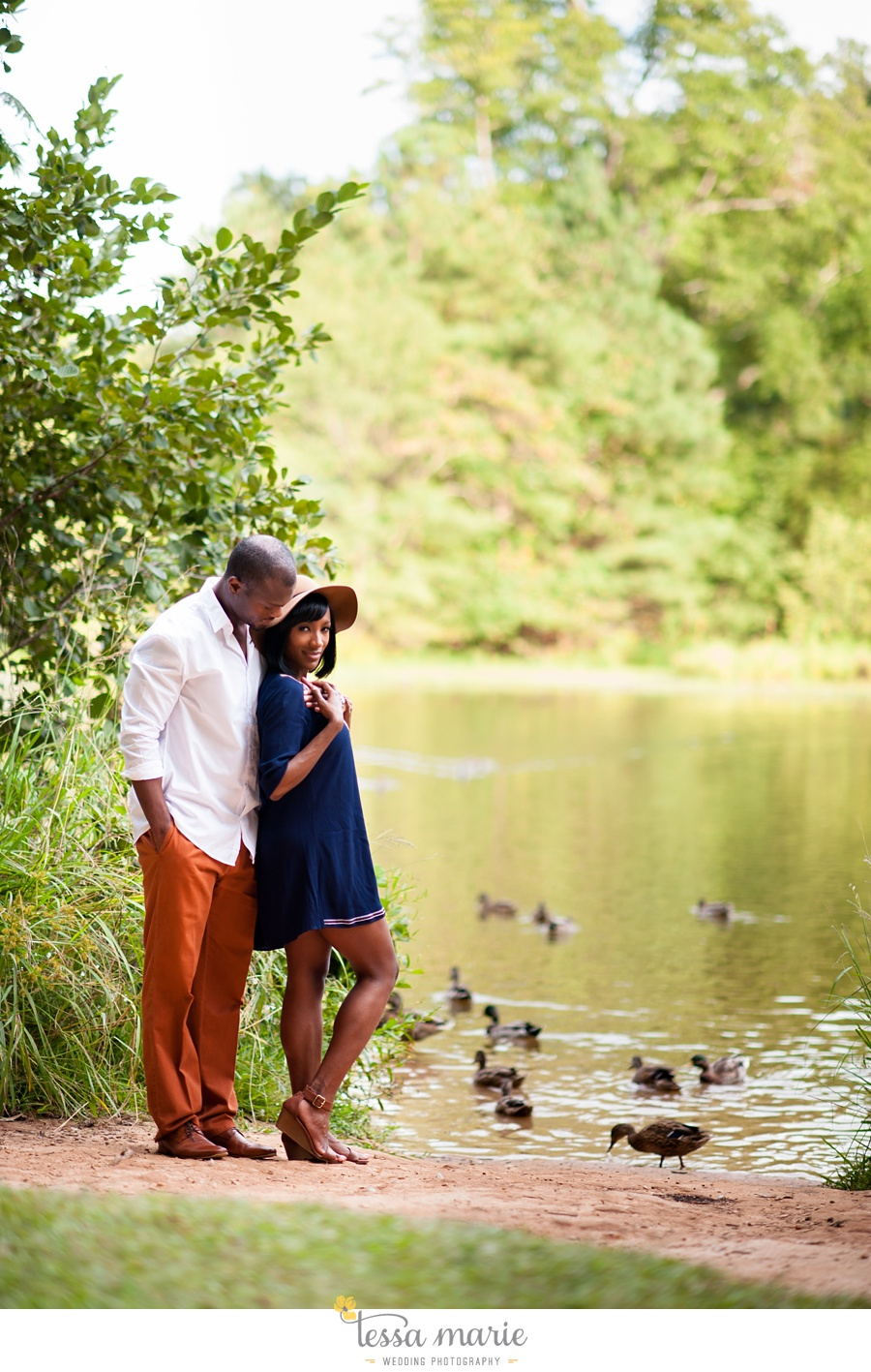 lull_water_park_engagement_pictures_emory_engagement_pictures_tessa_marie_weddings_0017