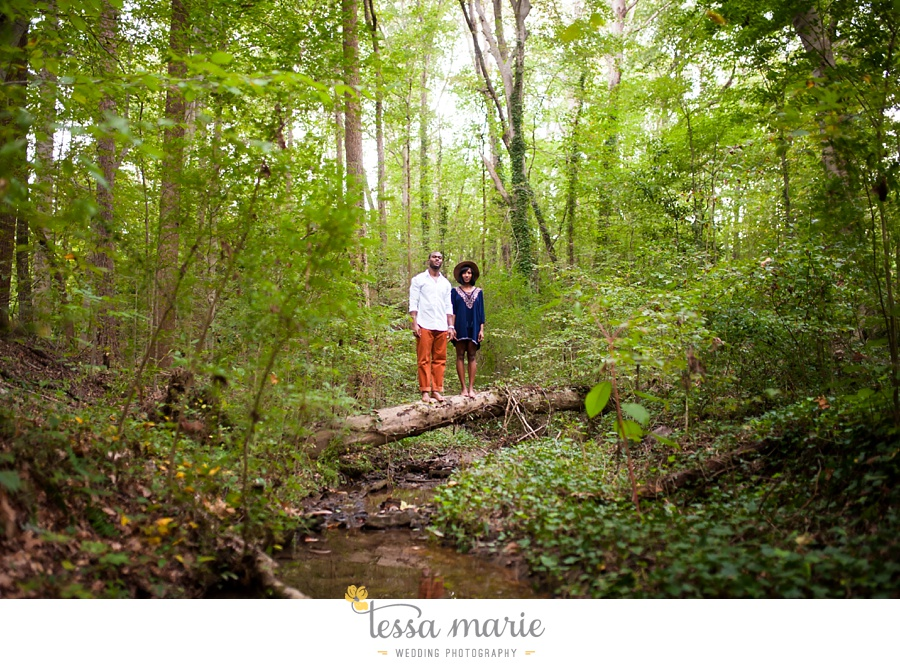 lull_water_park_engagement_pictures_emory_engagement_pictures_tessa_marie_weddings_0030