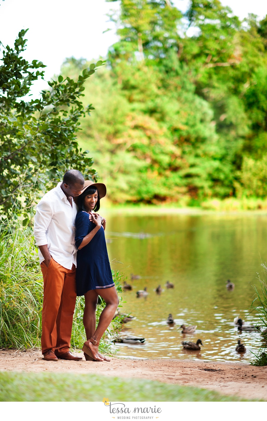 lullwater_park_engagement_pictures_0001